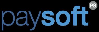 Paysoft Logo